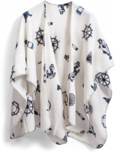 lord nelson victory poncho marinliv